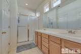 9694 Truckee Meadows Place - Photo 14