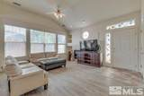 9694 Truckee Meadows Place - Photo 2