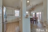 9694 Truckee Meadows Place - Photo 3