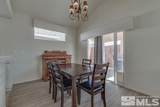 9694 Truckee Meadows Place - Photo 4