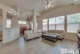 9694 Truckee Meadows Place - Photo 7