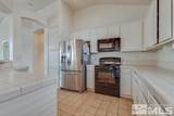 9694 Truckee Meadows Place - Photo 8