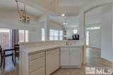 9694 Truckee Meadows Place - Photo 9