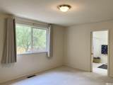 2751 Oak Ridge Drive - Photo 10