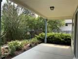2751 Oak Ridge Drive - Photo 19