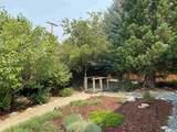 2751 Oak Ridge Drive - Photo 20