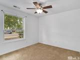 139 Fortune Dr - Photo 10