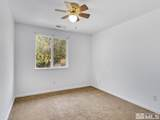 139 Fortune Dr - Photo 11