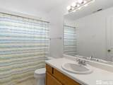 139 Fortune Dr - Photo 12