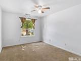 139 Fortune Dr - Photo 13