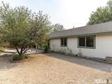 139 Fortune Dr - Photo 17
