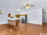 139 Fortune Dr - Photo 3
