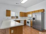 139 Fortune Dr - Photo 6