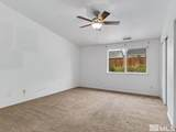 139 Fortune Dr - Photo 8