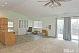 1540 East Valley Road - Photo 40