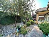 1510 Orchard Park Trail - Photo 7