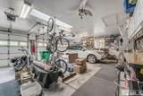 14730 Rancheros Drive - Photo 32