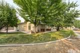 14730 Rancheros Drive - Photo 34