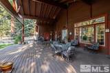 400 Piney Creek Rd. - Photo 23