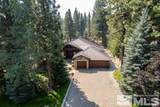 400 Piney Creek Rd. - Photo 29