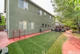 5071 Hallgarten Drive - Photo 28