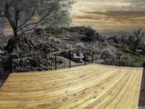 13820 Virginia Foothills - Photo 4