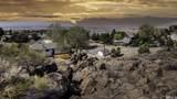 13820 Virginia Foothills - Photo 5
