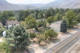 1959 Ash Canyon Road - Photo 40