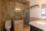 230 Date Palm Dr. - Photo 10