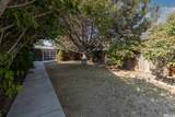 230 Date Palm Dr. - Photo 14