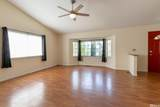 230 Date Palm Dr. - Photo 3
