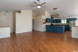 230 Date Palm Dr. - Photo 4