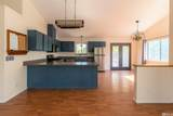 230 Date Palm Dr. - Photo 5