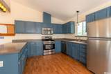 230 Date Palm Dr. - Photo 6