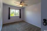 230 Date Palm Dr. - Photo 9