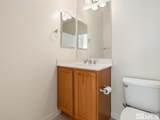 9125 Bay Meadows Dr - Photo 15