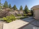 9125 Bay Meadows Dr - Photo 19