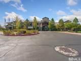 9125 Bay Meadows Dr - Photo 22