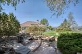5231 Rosehill Court - Photo 33