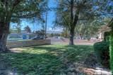 990 Hunter Lake Drive - Photo 26