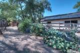 990 Hunter Lake Drive - Photo 30