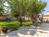 9505 Meadowstar Drive - Photo 15