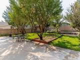 9505 Meadowstar Drive - Photo 16