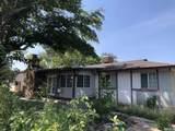 3130 Heights Drive - Photo 13