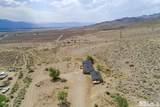 324 Prospector Rd - Photo 32