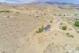 324 Prospector Rd - Photo 37