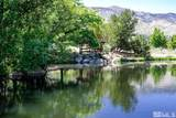 1005 Lakeside Drive - Photo 5