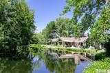 1005 Lakeside Drive - Photo 6