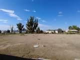 6175 Tausha Dr - Photo 15