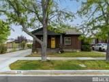 528 Reno Ave - Photo 1